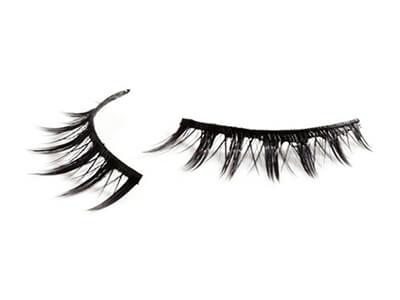 Eyelashes V.1