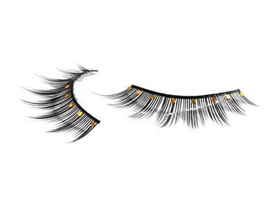 Eyelashes V.10