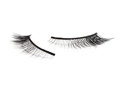 Eyelashes V.11