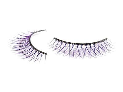 Eyelashes V.2