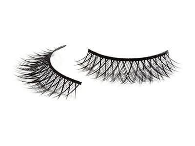 Eyelashes V.3