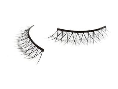 Eyelashes V.5