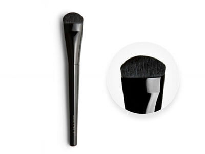 Smokey Eye Brush