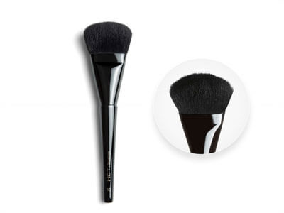 Large Flat Foundation Brush