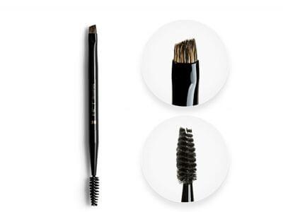 Brow/Spooley Brush