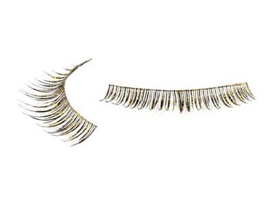 Eyelashes V.16
