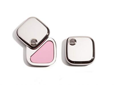Ringe Hinge Compact