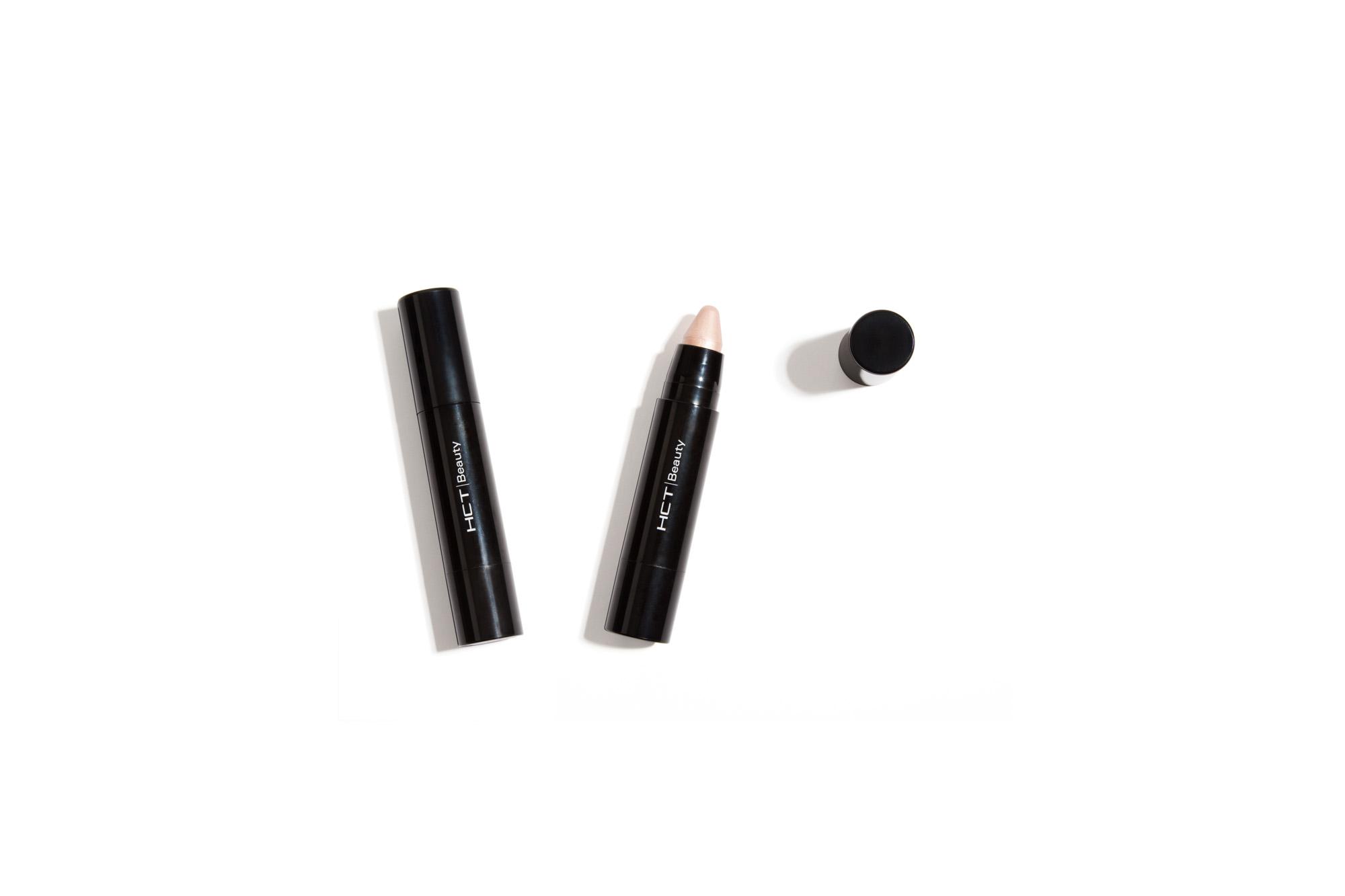 Airtight Plastic Chubby Lip Pen
