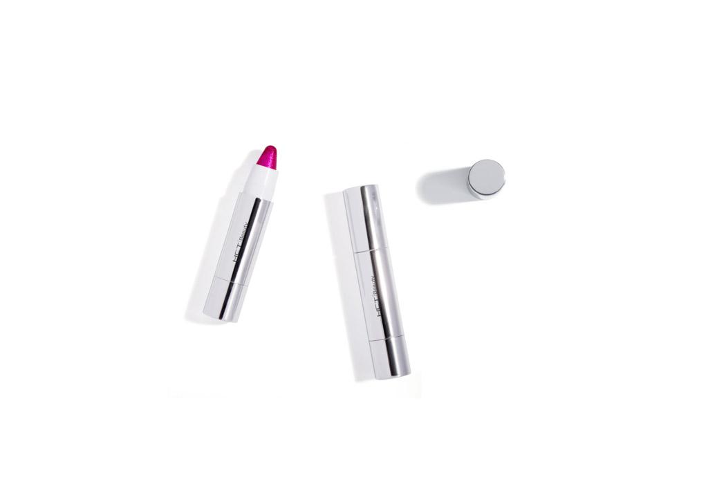 Airtight Aluminum Chubby Lip Pen