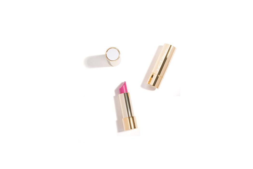 ZAMAC Lipstick V.1