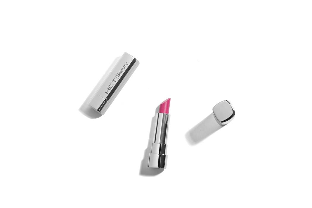 ZAMAC Lipstick V.2