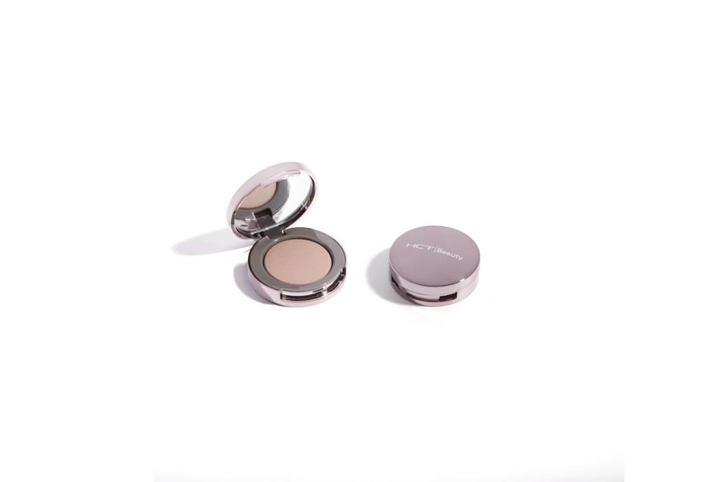 Dome Eyeshadow