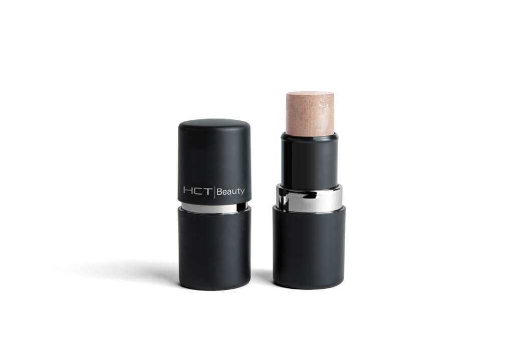 Mini Foundation Stick