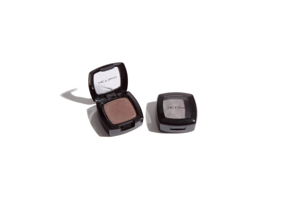Monaco Eyeshadow