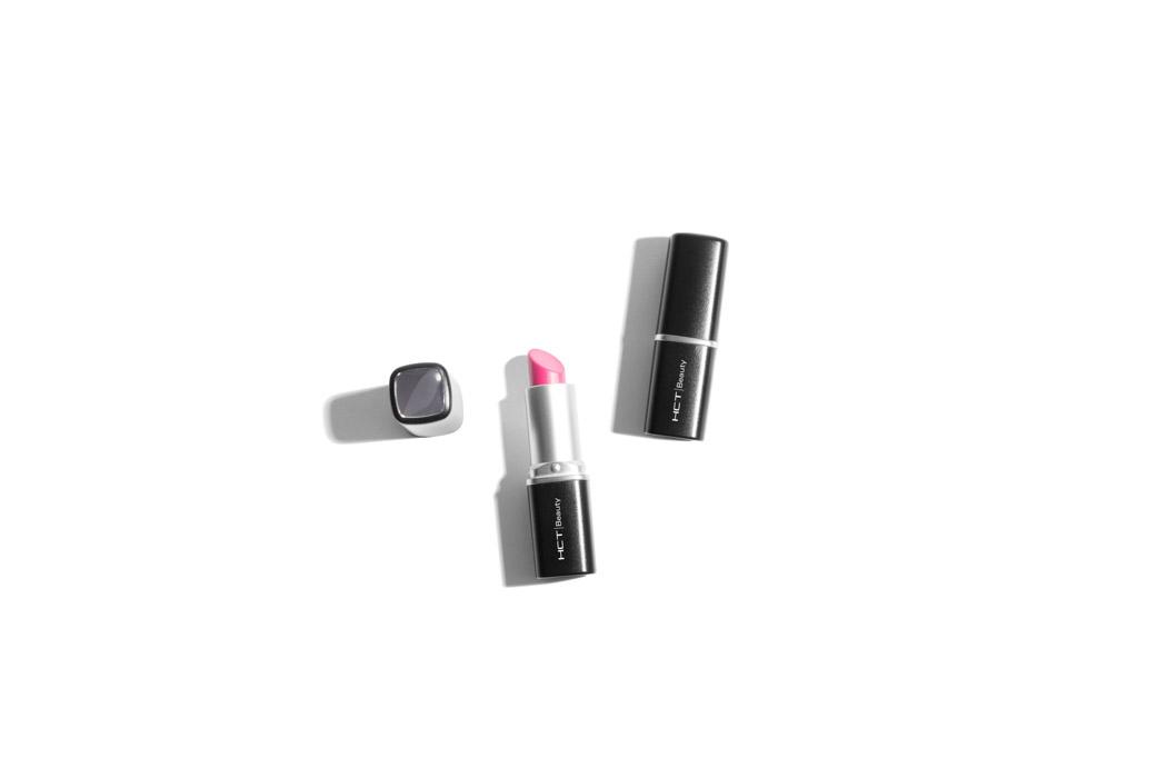 Monaco Lipstick