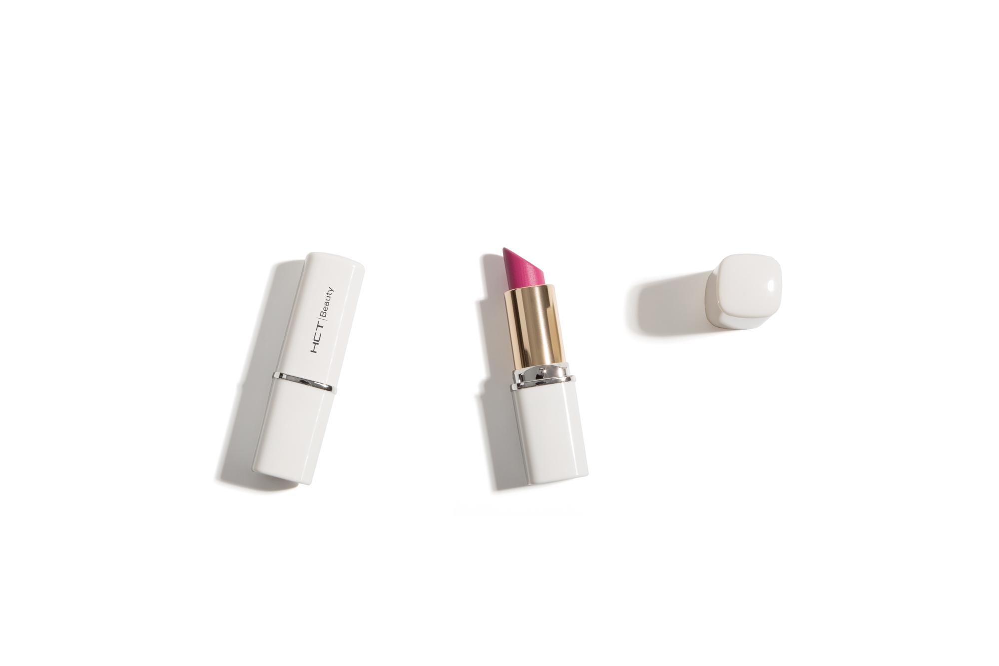 Naples Lipstick