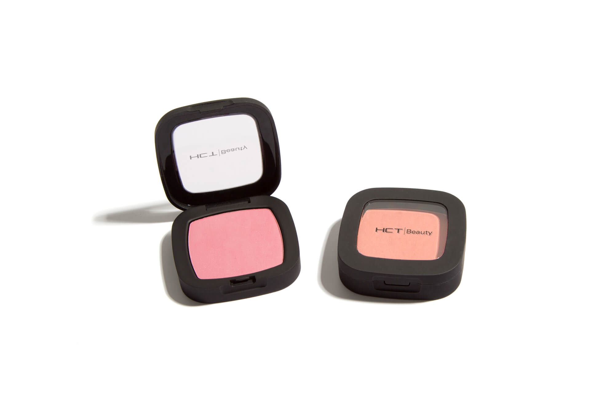 New Zen Blush