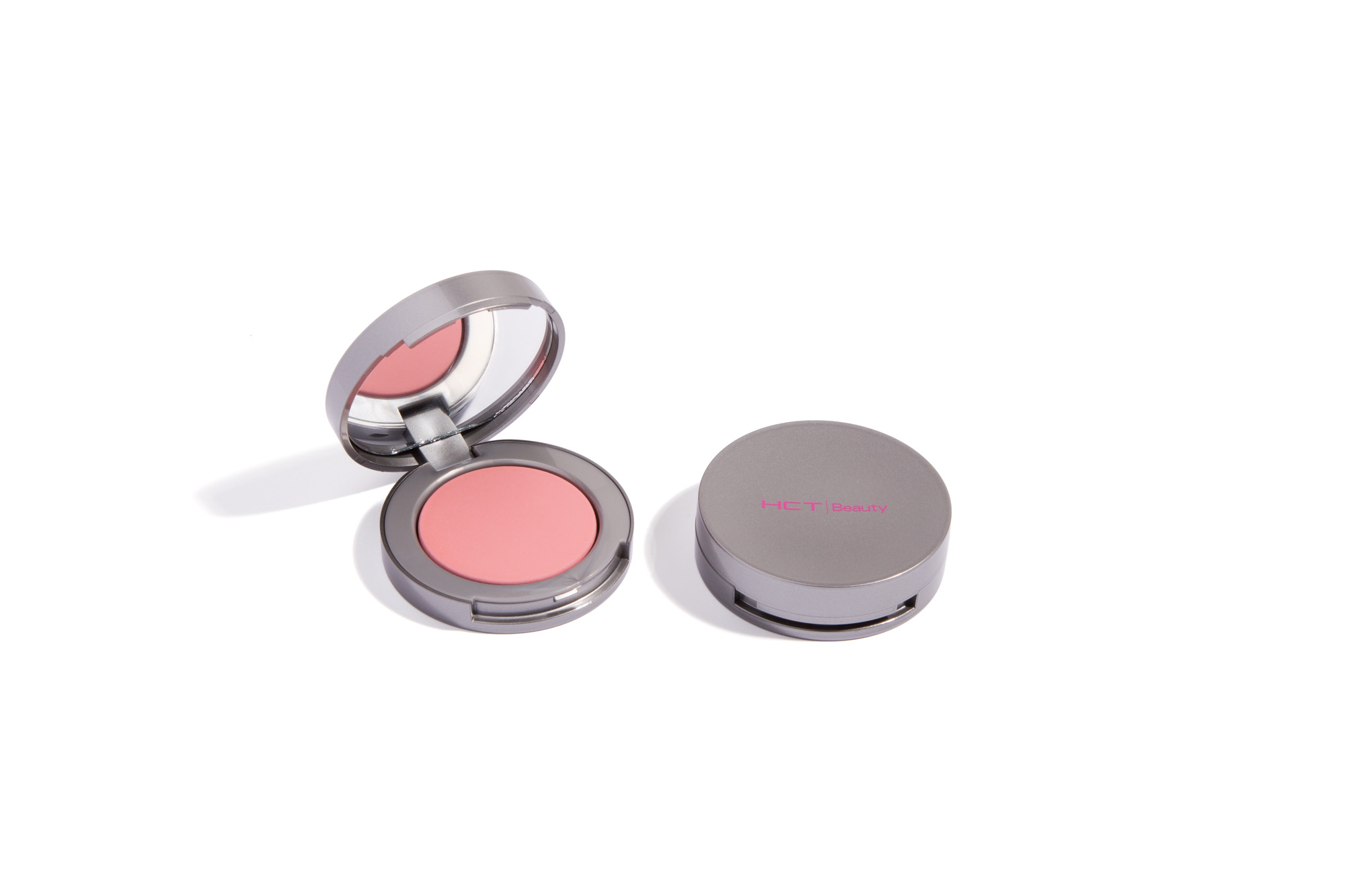 Scoop Blush