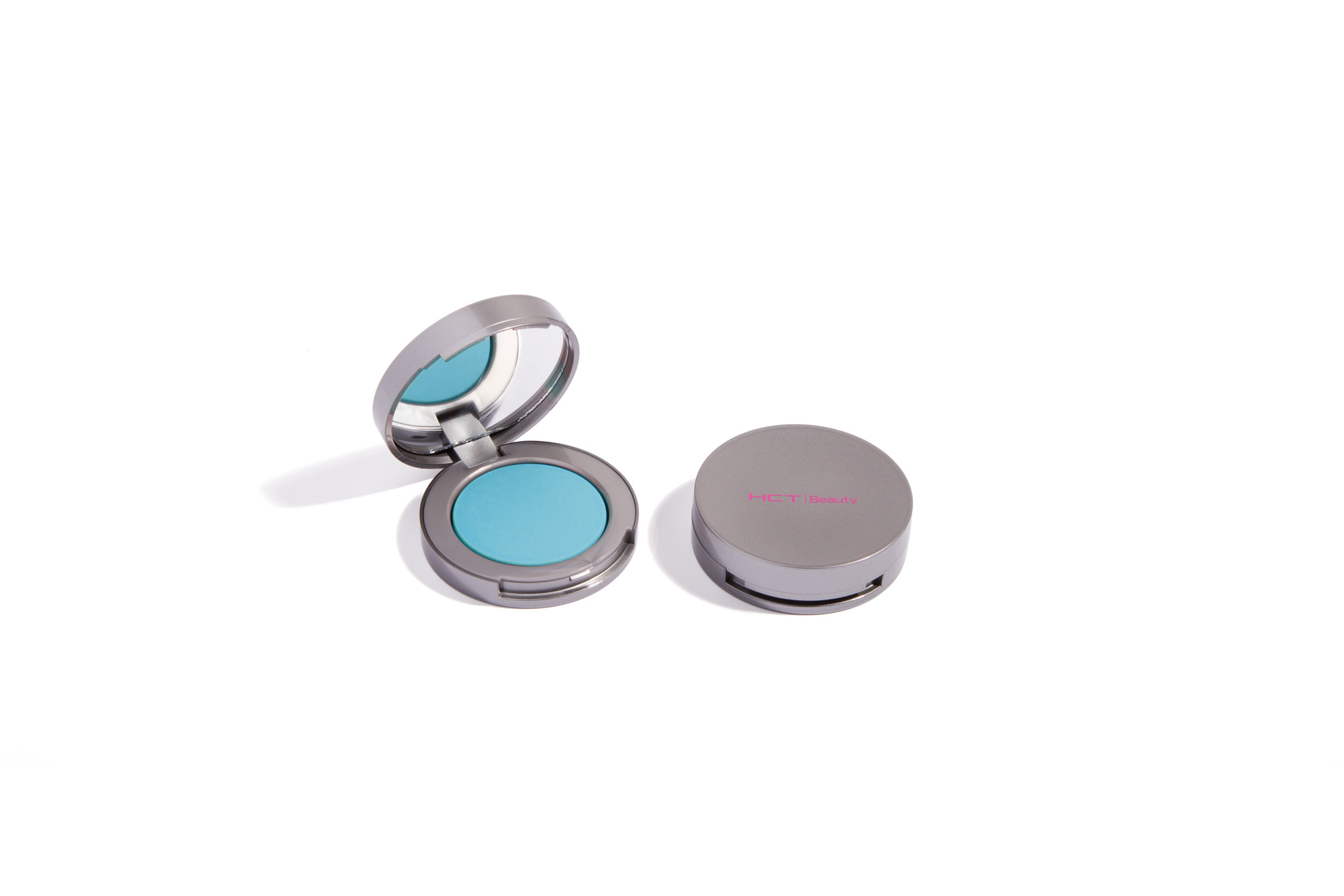 Scoop Eyeshadow