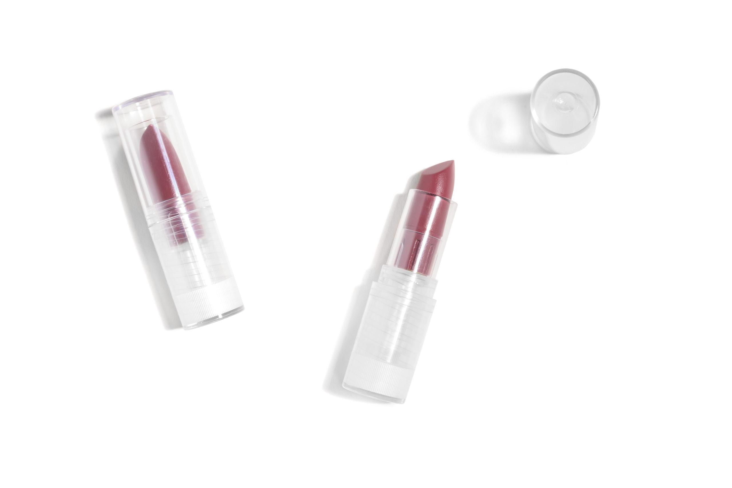 ECO Lipstick