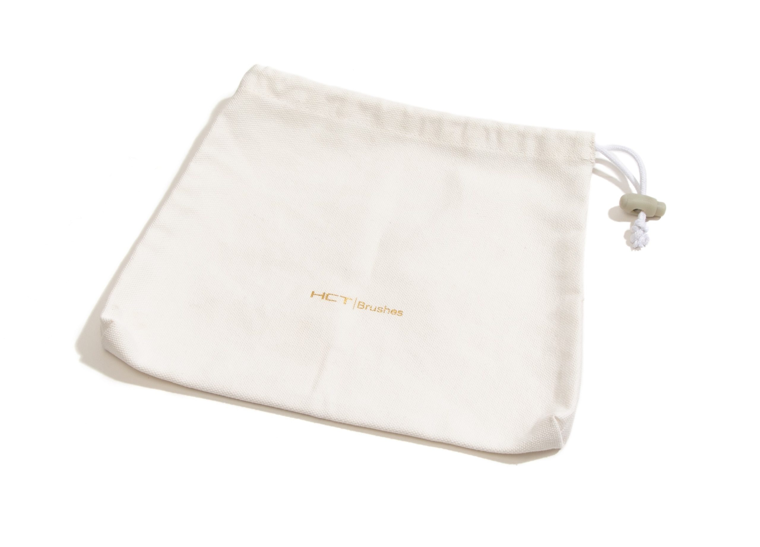 Drawstring Pouch