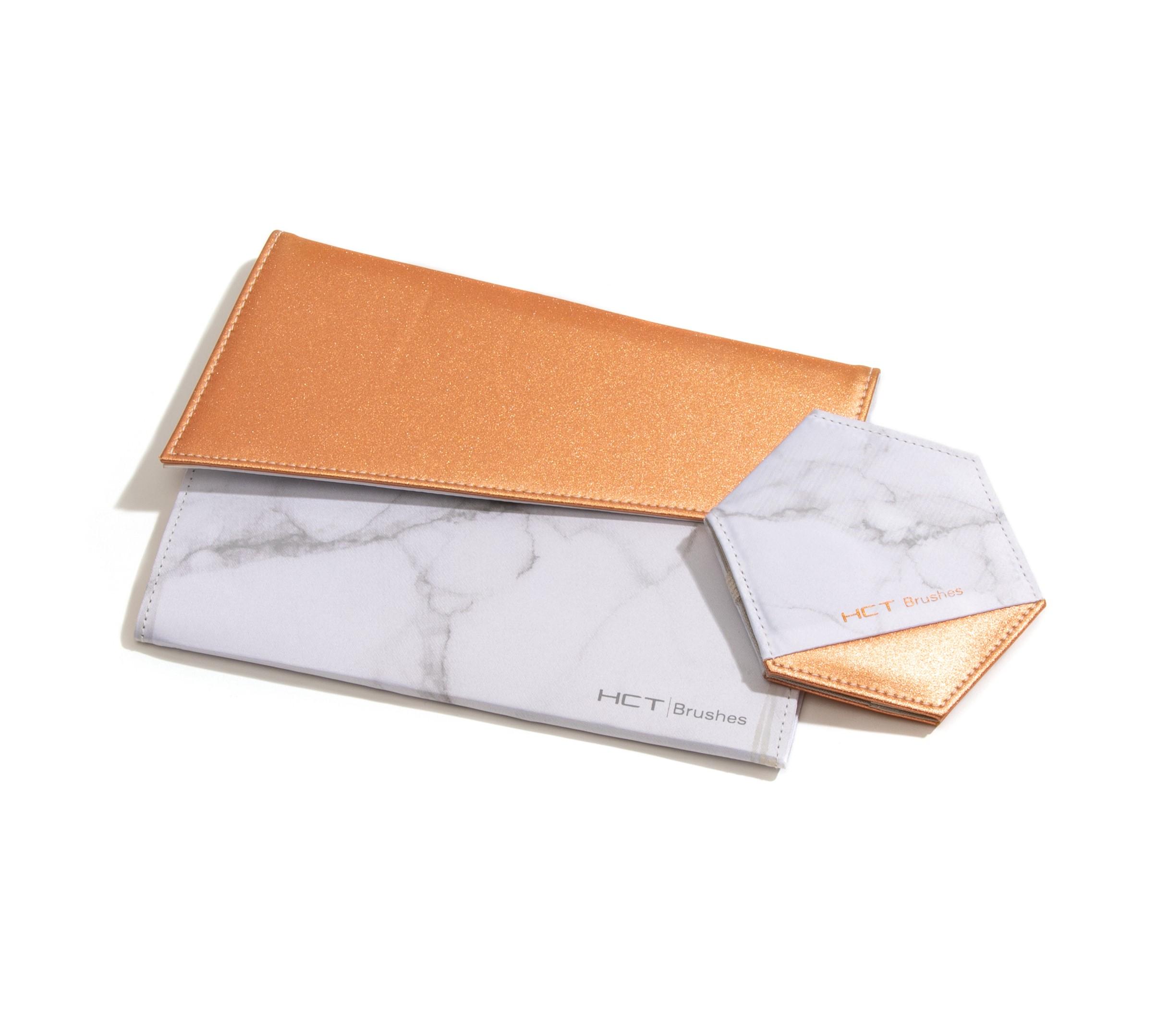Genesis Envelope Clutch