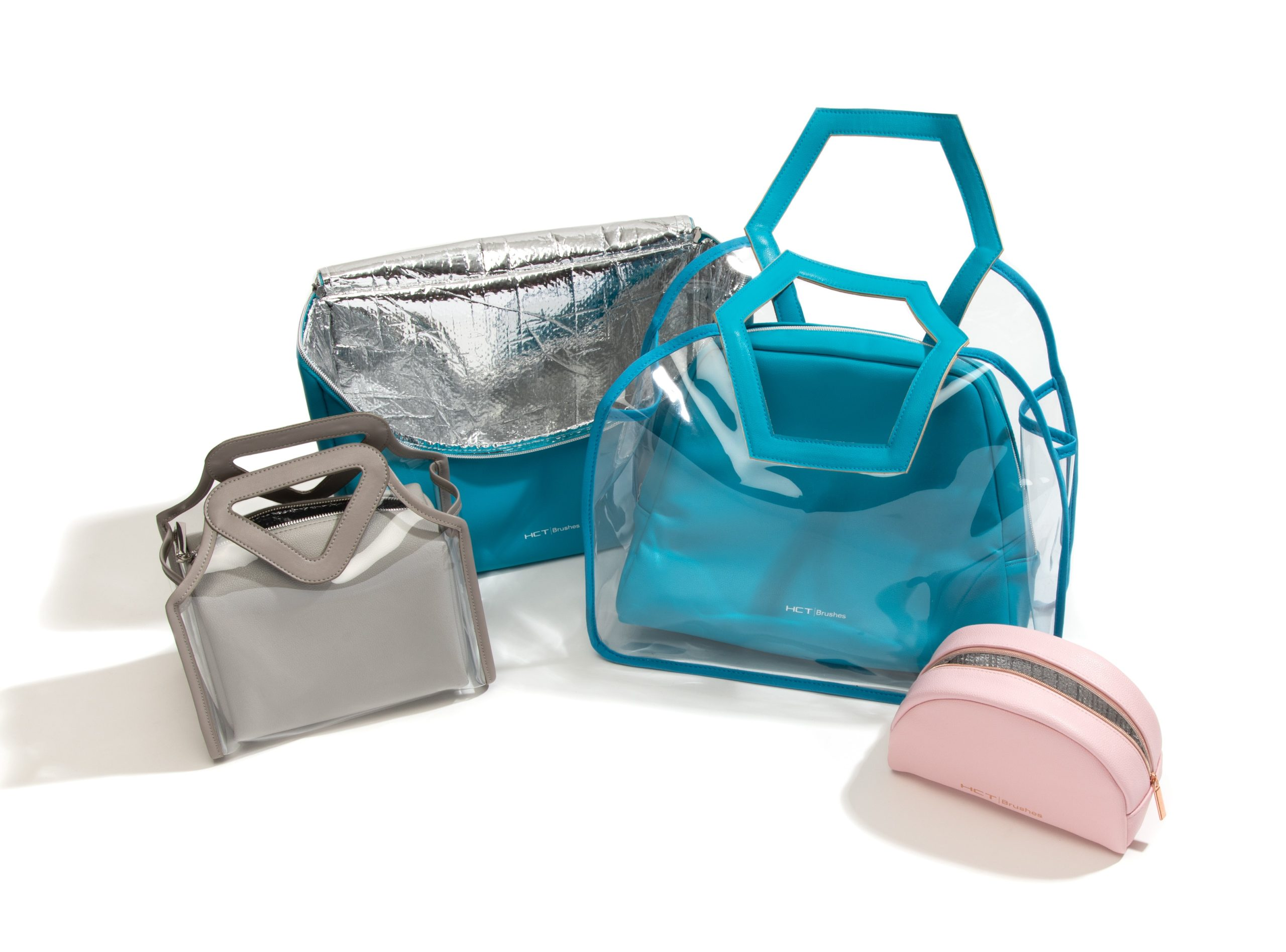 Poolside Insulated Bags