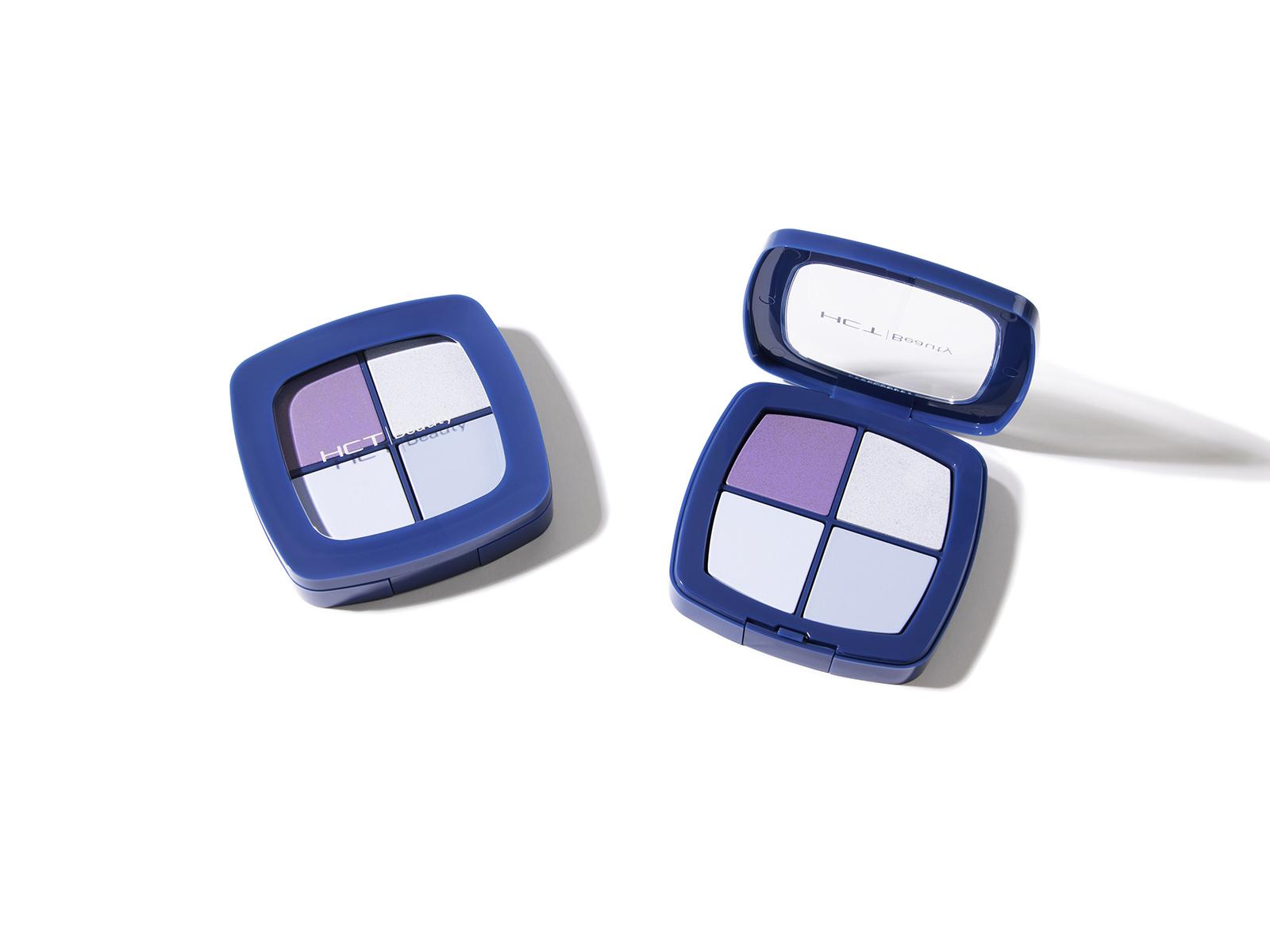 Zen Quad Kit