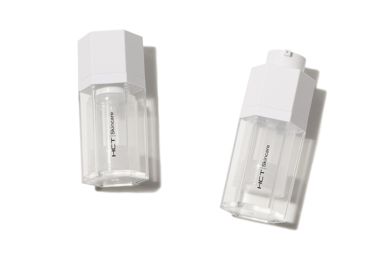 HCT-G01 15 ml