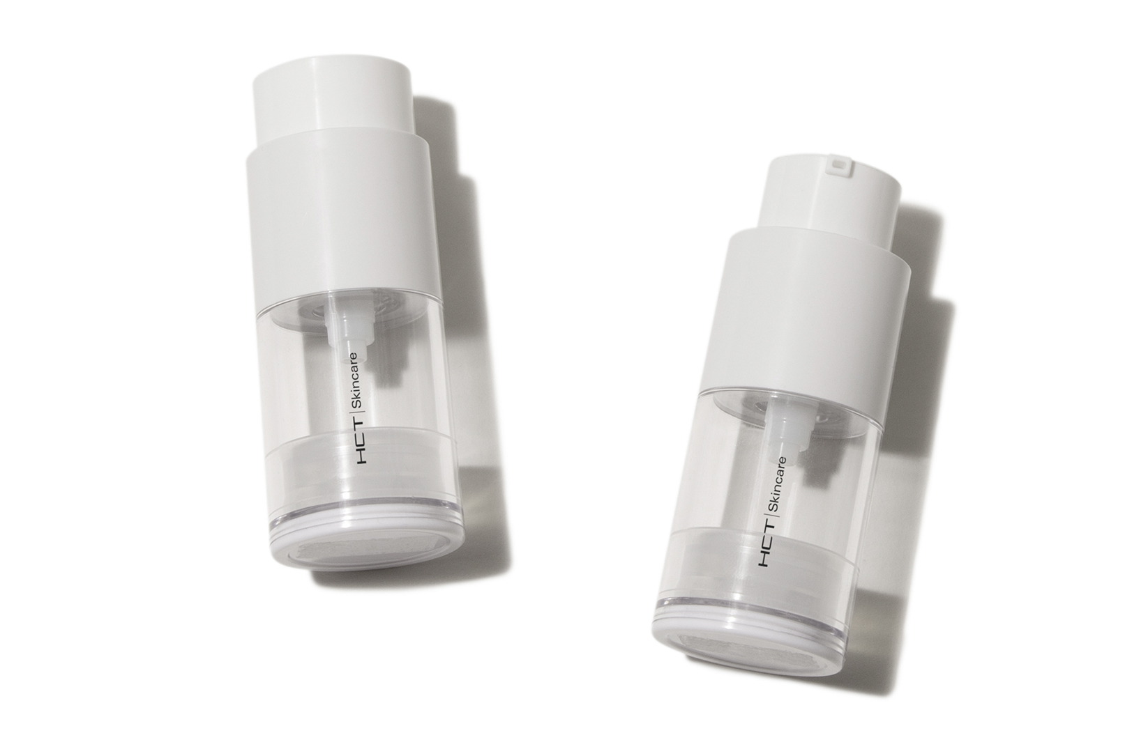 HCT-SJ 15 ml