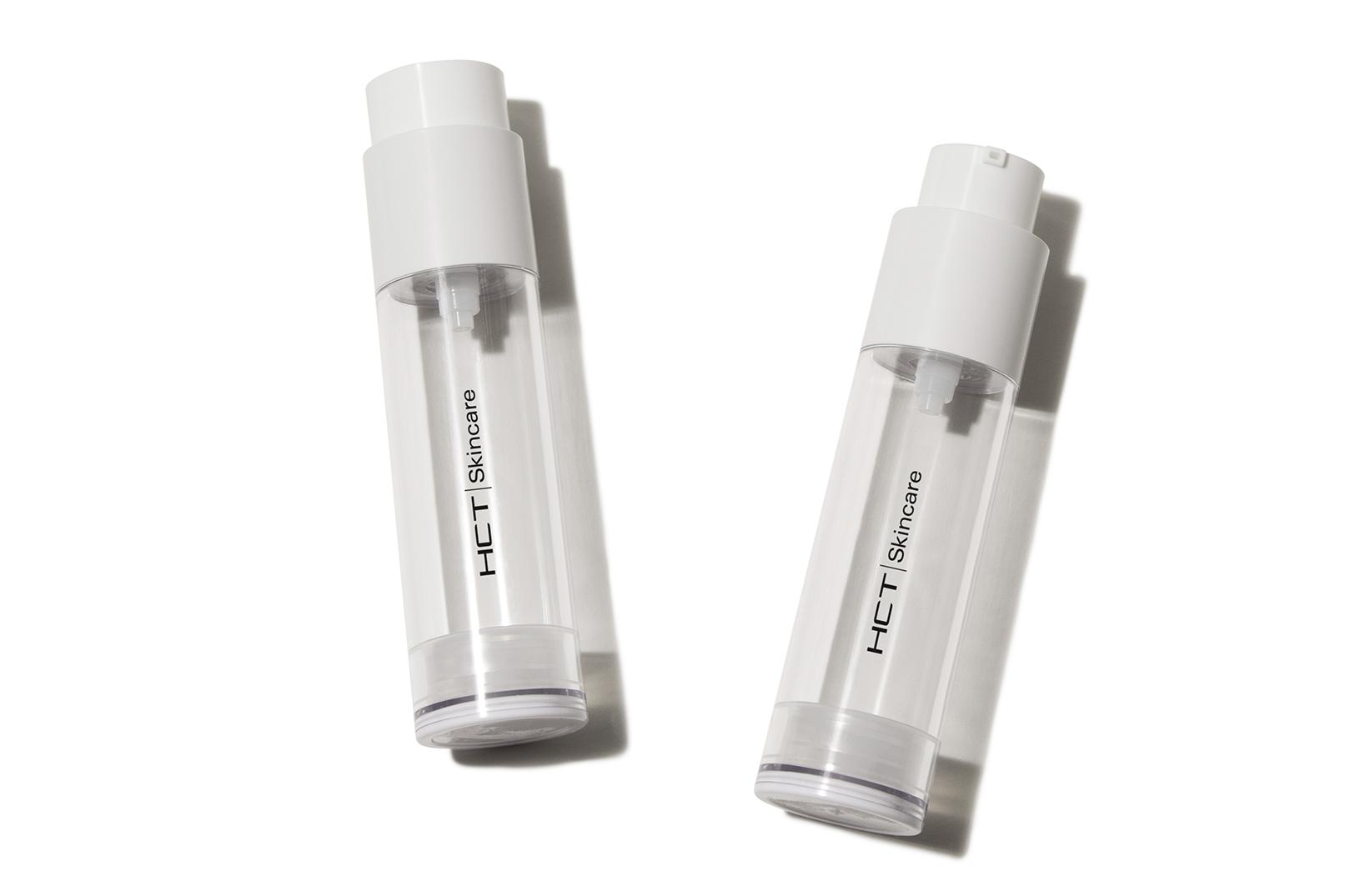 HCT-SJ 30 ml